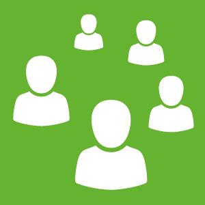 avatar5-gruen