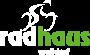 logo-Radhaus-walldorf
